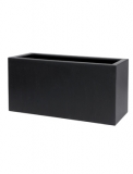 Polycube Anthracite Rectangle