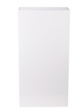 Art en Vogue Column square white