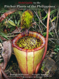 Field Guide to the Pitcher Plants of the Philippines