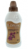 Bopon natural vermikompost na orchideje 500 ml