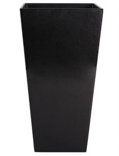 Art en Vogue Ella vase graphite