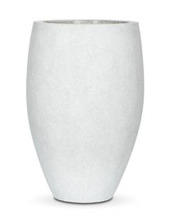 Capi Lux Vase elegance deluxe I light grey