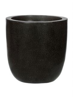 Capi Lux Egg planter III black